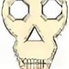 POLYHISTOR's avatar