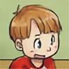 Polyhymnos's avatar