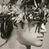 PolyKinjan's avatar