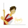 PolymathPolyhistor's avatar