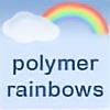 Polymer-Rainbows's avatar
