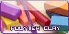 PolymerClay
