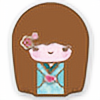 PolymerClayMichelle's avatar