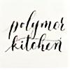 polymerkitchen's avatar