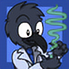 PolymerWantACracker's avatar