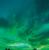Polymetros's avatar