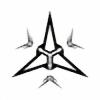 Polymoog's avatar