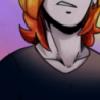 Polymori's avatar
