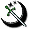 Polymus's avatar