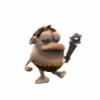 polypheme64's avatar