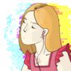 PolyPhiliac's avatar