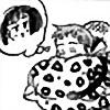 Polyploidy's avatar