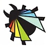 PolyQromatic's avatar