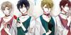 PolyShipLove's avatar