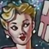 Polysics's avatar