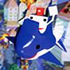 PolyStarsArchives's avatar