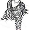 polystomer333's avatar