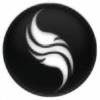 PolyversalAri's avatar