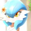 Polyvoir's avatar