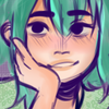 Polyxio's avatar