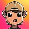 Polyy14's avatar