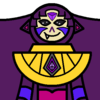 Pom-Lover424's avatar