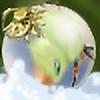 Pom-Pom-Tree's avatar