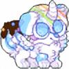 Pomachi's avatar