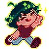pomae's avatar