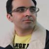 pomafilm's avatar