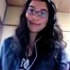 pomaigutierrez's avatar