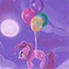 pomalit's avatar