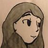 Pomania's avatar