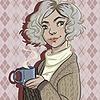 pomary's avatar