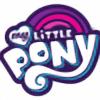 pomaTPPADMIN19934's avatar