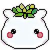 pomcculent's avatar