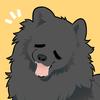 POMCENTRIC's avatar