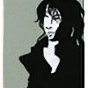 pomegranate-jam's avatar