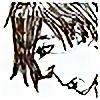 pomegranatebits's avatar