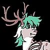 PomegranateParadox's avatar