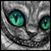 Pomely's avatar