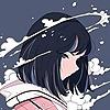 Pomelyne's avatar
