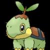 Pomeon's avatar