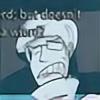 pomeranianhero's avatar