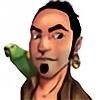 Pomeroy74's avatar