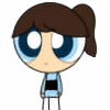 pomfii's avatar