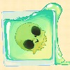 Pomfolly's avatar