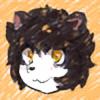 pomfpanda's avatar