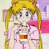 pomido-oor's avatar