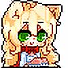 Pomii-chan's avatar